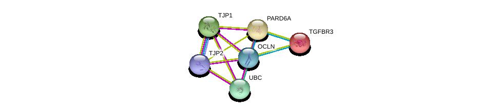 http://string-db.org/version_10/api/image/networkList?limit=0&targetmode=proteins&caller_identity=gene_cards&network_flavor=evidence&identifiers=9606.ENSP00000347379%0d%0a9606.ENSP00000344818%0d%0a9606.ENSP00000281537%0d%0a9606.ENSP00000438262%0d%0a9606.ENSP00000219255%0d%0a9606.ENSP00000212355%0d%0a