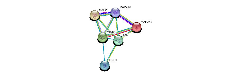 http://string-db.org/version_10/api/image/networkList?limit=0&targetmode=proteins&caller_identity=gene_cards&network_flavor=evidence&identifiers=9606.ENSP00000347427%0d%0a9606.ENSP00000345083%0d%0a9606.ENSP00000262445%0d%0a9606.ENSP00000363641%0d%0a9606.ENSP00000369581%0d%0a9606.ENSP00000468348%0d%0a