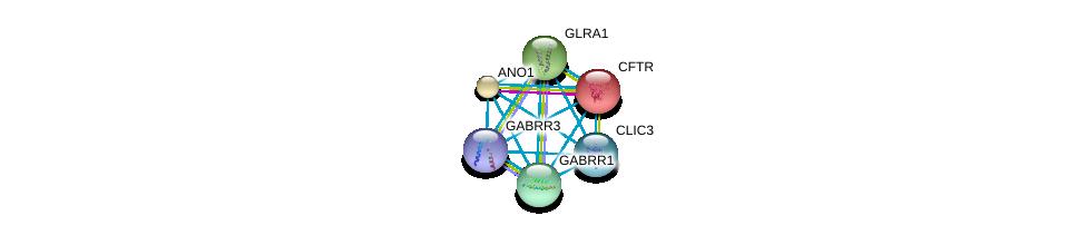 http://string-db.org/version_10/api/image/networkList?limit=0&targetmode=proteins&caller_identity=gene_cards&network_flavor=evidence&identifiers=9606.ENSP00000347454%0d%0a9606.ENSP00000003084%0d%0a9606.ENSP00000471569%0d%0a9606.ENSP00000419378%0d%0a9606.ENSP00000412673%0d%0a9606.ENSP00000411593%0d%0a