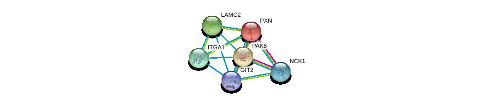 http://string-db.org/version_10/api/image/networkList?limit=0&targetmode=proteins&caller_identity=gene_cards&network_flavor=evidence&identifiers=9606.ENSP00000347464%0d%0a9606.ENSP00000228307%0d%0a9606.ENSP00000260404%0d%0a9606.ENSP00000264144%0d%0a9606.ENSP00000282588%0d%0a9606.ENSP00000288986%0d%0a