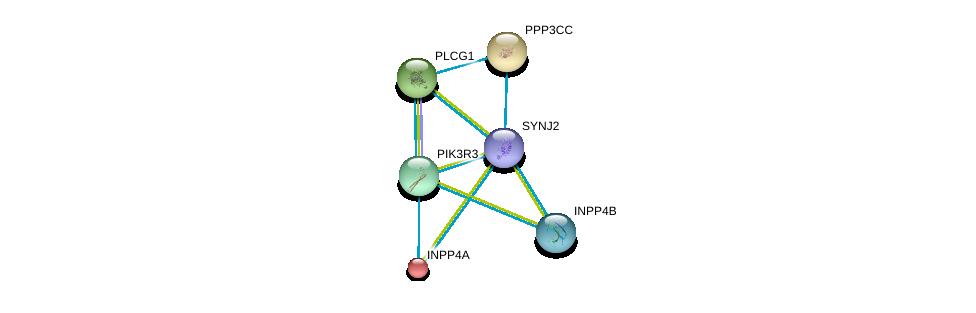 http://string-db.org/version_10/api/image/networkList?limit=0&targetmode=proteins&caller_identity=gene_cards&network_flavor=evidence&identifiers=9606.ENSP00000347792%0d%0a9606.ENSP00000074304%0d%0a9606.ENSP00000240139%0d%0a9606.ENSP00000244007%0d%0a9606.ENSP00000262741%0d%0a9606.ENSP00000262992%0d%0a