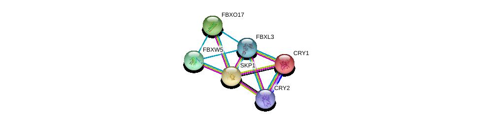 http://string-db.org/version_10/api/image/networkList?limit=0&targetmode=proteins&caller_identity=gene_cards&network_flavor=evidence&identifiers=9606.ENSP00000347834%0d%0a9606.ENSP00000406751%0d%0a9606.ENSP00000008527%0d%0a9606.ENSP00000231487%0d%0a9606.ENSP00000313034%0d%0a9606.ENSP00000292852%0d%0a