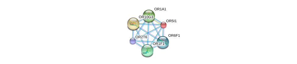 http://string-db.org/version_10/api/image/networkList?limit=0&targetmode=proteins&caller_identity=gene_cards&network_flavor=evidence&identifiers=9606.ENSP00000347965%0d%0a9606.ENSP00000301532%0d%0a9606.ENSP00000302437%0d%0a9606.ENSP00000305424%0d%0a9606.ENSP00000305207%0d%0a9606.ENSP00000305640%0d%0a