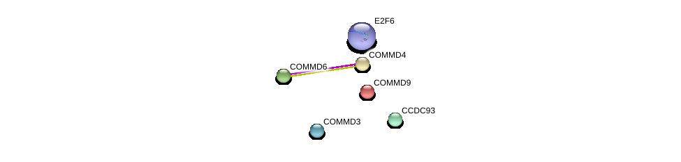 http://string-db.org/version_10/api/image/networkList?limit=0&targetmode=proteins&caller_identity=gene_cards&network_flavor=evidence&identifiers=9606.ENSP00000348054%0d%0a9606.ENSP00000267935%0d%0a9606.ENSP00000366032%0d%0a9606.ENSP00000370936%0d%0a9606.ENSP00000263401%0d%0a9606.ENSP00000365477%0d%0a