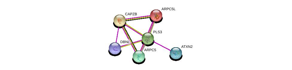 http://string-db.org/version_10/api/image/networkList?limit=0&targetmode=proteins&caller_identity=gene_cards&network_flavor=evidence&identifiers=9606.ENSP00000348163%0d%0a9606.ENSP00000264202%0d%0a9606.ENSP00000417653%0d%0a9606.ENSP00000259477%0d%0a9606.ENSP00000352918%0d%0a9606.ENSP00000366843%0d%0a