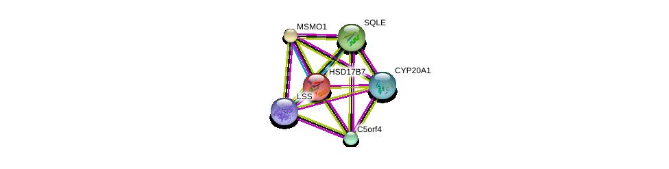 http://string-db.org/version_10/api/image/networkList?limit=0&targetmode=proteins&caller_identity=gene_cards&network_flavor=evidence&identifiers=9606.ENSP00000348380%0d%0a9606.ENSP00000265896%0d%0a9606.ENSP00000254521%0d%0a9606.ENSP00000348762%0d%0a9606.ENSP00000320604%0d%0a9606.ENSP00000261507%0d%0a