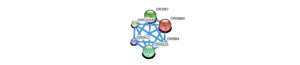 http://string-db.org/version_10/api/image/networkList?limit=0&targetmode=proteins&caller_identity=gene_cards&network_flavor=evidence&identifiers=9606.ENSP00000348449%0d%0a9606.ENSP00000324557%0d%0a9606.ENSP00000321196%0d%0a9606.ENSP00000325065%0d%0a9606.ENSP00000373193%0d%0a9606.ENSP00000322724%0d%0a