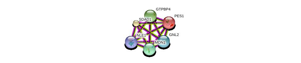 http://string-db.org/version_10/api/image/networkList?limit=0&targetmode=proteins&caller_identity=gene_cards&network_flavor=evidence&identifiers=9606.ENSP00000348596%0d%0a9606.ENSP00000346725%0d%0a9606.ENSP00000354040%0d%0a9606.ENSP00000358400%0d%0a9606.ENSP00000362153%0d%0a9606.ENSP00000413572%0d%0a