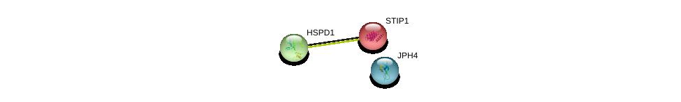 http://string-db.org/version_10/api/image/networkList?limit=0&targetmode=proteins&caller_identity=gene_cards&network_flavor=evidence&identifiers=9606.ENSP00000348648%0d%0a9606.ENSP00000305958%0d%0a9606.ENSP00000340019%0d%0a