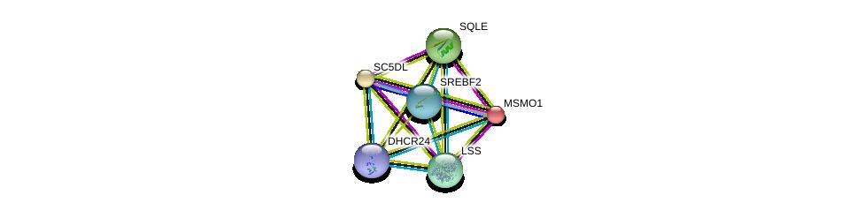 http://string-db.org/version_10/api/image/networkList?limit=0&targetmode=proteins&caller_identity=gene_cards&network_flavor=evidence&identifiers=9606.ENSP00000348762%0d%0a9606.ENSP00000265896%0d%0a9606.ENSP00000360316%0d%0a9606.ENSP00000354476%0d%0a9606.ENSP00000264027%0d%0a9606.ENSP00000261507%0d%0a