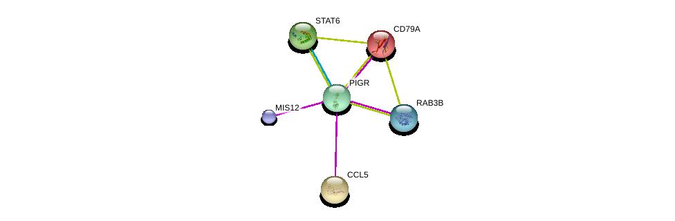http://string-db.org/version_10/api/image/networkList?limit=0&targetmode=proteins&caller_identity=gene_cards&network_flavor=evidence&identifiers=9606.ENSP00000348888%0d%0a9606.ENSP00000370557%0d%0a9606.ENSP00000300134%0d%0a9606.ENSP00000221972%0d%0a9606.ENSP00000293272%0d%0a9606.ENSP00000360718%0d%0a