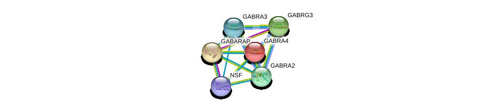 http://string-db.org/version_10/api/image/networkList?limit=0&targetmode=proteins&caller_identity=gene_cards&network_flavor=evidence&identifiers=9606.ENSP00000348897%0d%0a9606.ENSP00000381293%0d%0a9606.ENSP00000306866%0d%0a9606.ENSP00000331912%0d%0a9606.ENSP00000359334%0d%0a9606.ENSP00000264318%0d%0a