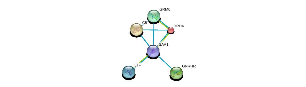 http://string-db.org/version_10/api/image/networkList?limit=0&targetmode=proteins&caller_identity=gene_cards&network_flavor=evidence&identifiers=9606.ENSP00000348918%0d%0a9606.ENSP00000176183%0d%0a9606.ENSP00000223642%0d%0a9606.ENSP00000226413%0d%0a9606.ENSP00000231188%0d%0a9606.ENSP00000231751%0d%0a