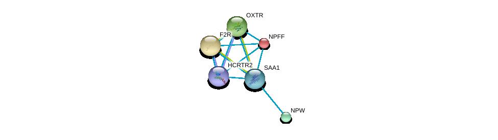 http://string-db.org/version_10/api/image/networkList?limit=0&targetmode=proteins&caller_identity=gene_cards&network_flavor=evidence&identifiers=9606.ENSP00000348918%0d%0a9606.ENSP00000267017%0d%0a9606.ENSP00000330070%0d%0a9606.ENSP00000324270%0d%0a9606.ENSP00000359899%0d%0a9606.ENSP00000321326%0d%0a