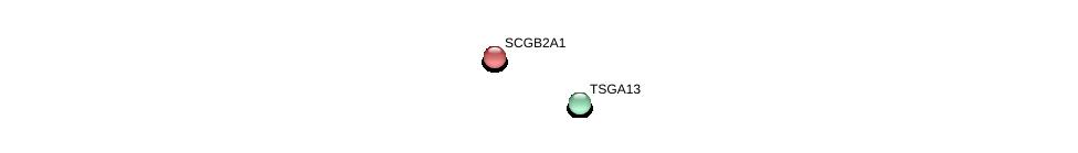 http://string-db.org/version_10/api/image/networkList?limit=0&targetmode=proteins&caller_identity=gene_cards&network_flavor=evidence&identifiers=9606.ENSP00000348996%0d%0a9606.ENSP00000244930%0d%0a