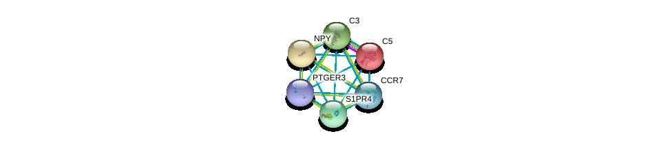 http://string-db.org/version_10/api/image/networkList?limit=0&targetmode=proteins&caller_identity=gene_cards&network_flavor=evidence&identifiers=9606.ENSP00000349003%0d%0a9606.ENSP00000223642%0d%0a9606.ENSP00000242152%0d%0a9606.ENSP00000245907%0d%0a9606.ENSP00000246115%0d%0a9606.ENSP00000246657%0d%0a