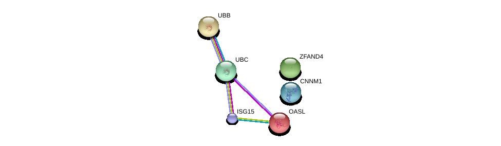 http://string-db.org/version_10/api/image/networkList?limit=0&targetmode=proteins&caller_identity=gene_cards&network_flavor=evidence&identifiers=9606.ENSP00000349147%0d%0a9606.ENSP00000304697%0d%0a9606.ENSP00000257570%0d%0a9606.ENSP00000344818%0d%0a9606.ENSP00000339484%0d%0a9606.ENSP00000368699%0d%0a