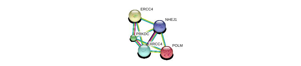 http://string-db.org/version_10/api/image/networkList?limit=0&targetmode=proteins&caller_identity=gene_cards&network_flavor=evidence&identifiers=9606.ENSP00000349313%0d%0a9606.ENSP00000342011%0d%0a9606.ENSP00000310520%0d%0a9606.ENSP00000242248%0d%0a9606.ENSP00000242248%0d%0a9606.ENSP00000313420%0d%0a