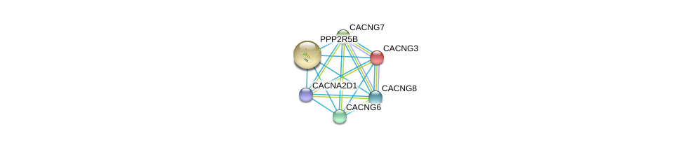 http://string-db.org/version_10/api/image/networkList?limit=0&targetmode=proteins&caller_identity=gene_cards&network_flavor=evidence&identifiers=9606.ENSP00000349320%0d%0a9606.ENSP00000005284%0d%0a9606.ENSP00000222212%0d%0a9606.ENSP00000252729%0d%0a9606.ENSP00000270458%0d%0a9606.ENSP00000164133%0d%0a
