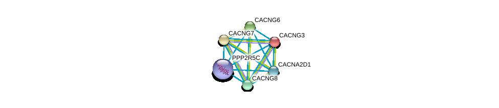 http://string-db.org/version_10/api/image/networkList?limit=0&targetmode=proteins&caller_identity=gene_cards&network_flavor=evidence&identifiers=9606.ENSP00000349320%0d%0a9606.ENSP00000252729%0d%0a9606.ENSP00000005284%0d%0a9606.ENSP00000222212%0d%0a9606.ENSP00000270458%0d%0a9606.ENSP00000412324%0d%0a