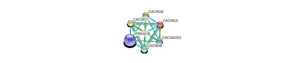 http://string-db.org/version_10/api/image/networkList?limit=0&targetmode=proteins&caller_identity=gene_cards&network_flavor=evidence&identifiers=9606.ENSP00000349320%0d%0a9606.ENSP00000270458%0d%0a9606.ENSP00000252729%0d%0a9606.ENSP00000222212%0d%0a9606.ENSP00000005284%0d%0a9606.ENSP00000359719%0d%0a