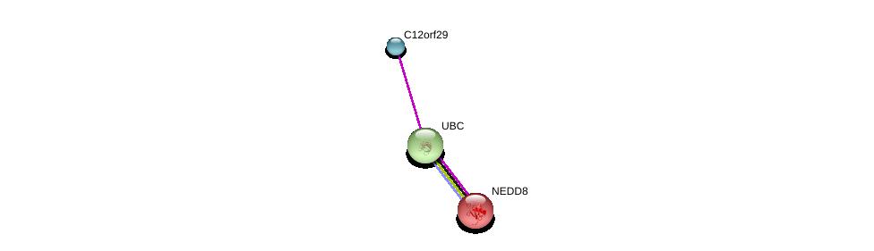 http://string-db.org/version_10/api/image/networkList?limit=0&targetmode=proteins&caller_identity=gene_cards&network_flavor=evidence&identifiers=9606.ENSP00000349358%0d%0a9606.ENSP00000344818%0d%0a9606.ENSP00000250495%0d%0a
