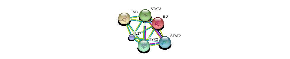 http://string-db.org/version_10/api/image/networkList?limit=0&targetmode=proteins&caller_identity=gene_cards&network_flavor=evidence&identifiers=9606.ENSP00000349365%0d%0a9606.ENSP00000226730%0d%0a9606.ENSP00000229135%0d%0a9606.ENSP00000264657%0d%0a9606.ENSP00000264818%0d%0a9606.ENSP00000315768%0d%0a