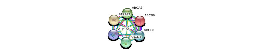 http://string-db.org/version_10/api/image/networkList?limit=0&targetmode=proteins&caller_identity=gene_cards&network_flavor=evidence&identifiers=9606.ENSP00000349396%0d%0a9606.ENSP00000357060%0d%0a9606.ENSP00000302397%0d%0a9606.ENSP00000265316%0d%0a9606.ENSP00000344155%0d%0a9606.ENSP00000351717%0d%0a
