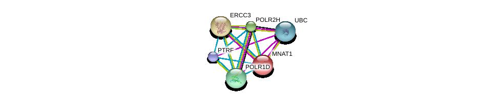 http://string-db.org/version_10/api/image/networkList?limit=0&targetmode=proteins&caller_identity=gene_cards&network_flavor=evidence&identifiers=9606.ENSP00000349541%0d%0a9606.ENSP00000344818%0d%0a9606.ENSP00000261245%0d%0a9606.ENSP00000285398%0d%0a9606.ENSP00000296223%0d%0a9606.ENSP00000302478%0d%0a
