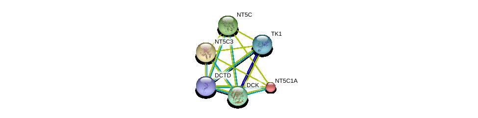 http://string-db.org/version_10/api/image/networkList?limit=0&targetmode=proteins&caller_identity=gene_cards&network_flavor=evidence&identifiers=9606.ENSP00000349576%0d%0a9606.ENSP00000235628%0d%0a9606.ENSP00000242210%0d%0a9606.ENSP00000245552%0d%0a9606.ENSP00000286648%0d%0a9606.ENSP00000301634%0d%0a