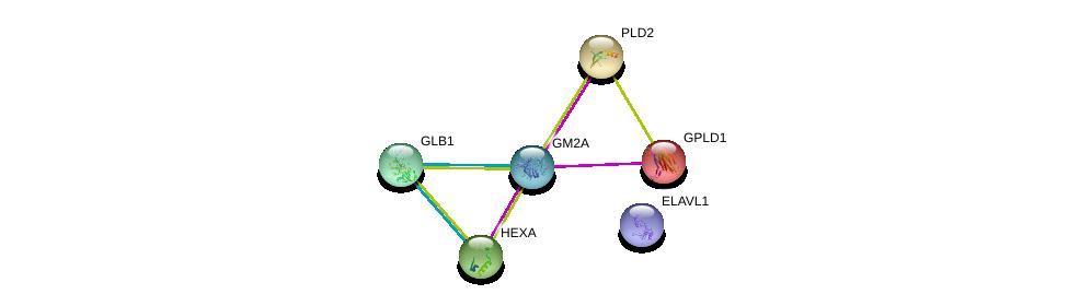 http://string-db.org/version_10/api/image/networkList?limit=0&targetmode=proteins&caller_identity=gene_cards&network_flavor=evidence&identifiers=9606.ENSP00000349687%0d%0a9606.ENSP00000306920%0d%0a9606.ENSP00000230036%0d%0a9606.ENSP00000263088%0d%0a9606.ENSP00000268097%0d%0a9606.ENSP00000385269%0d%0a
