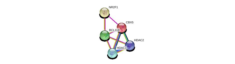 http://string-db.org/version_10/api/image/networkList?limit=0&targetmode=proteins&caller_identity=gene_cards&network_flavor=evidence&identifiers=9606.ENSP00000349723%0d%0a9606.ENSP00000362649%0d%0a9606.ENSP00000430432%0d%0a9606.ENSP00000325819%0d%0a9606.ENSP00000209875%0d%0a9606.ENSP00000209875%0d%0a