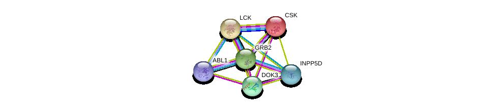 http://string-db.org/version_10/api/image/networkList?limit=0&targetmode=proteins&caller_identity=gene_cards&network_flavor=evidence&identifiers=9606.ENSP00000349727%0d%0a9606.ENSP00000352575%0d%0a9606.ENSP00000339007%0d%0a9606.ENSP00000361423%0d%0a9606.ENSP00000220003%0d%0a9606.ENSP00000337825%0d%0a