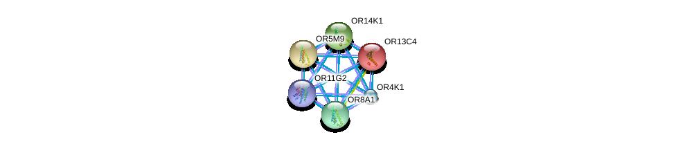 http://string-db.org/version_10/api/image/networkList?limit=0&targetmode=proteins&caller_identity=gene_cards&network_flavor=evidence&identifiers=9606.ENSP00000349930%0d%0a9606.ENSP00000277216%0d%0a9606.ENSP00000279791%0d%0a9606.ENSP00000283225%0d%0a9606.ENSP00000284287%0d%0a9606.ENSP00000285600%0d%0a