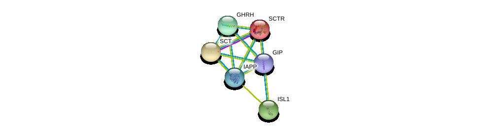 http://string-db.org/version_10/api/image/networkList?limit=0&targetmode=proteins&caller_identity=gene_cards&network_flavor=evidence&identifiers=9606.ENSP00000350005%0d%0a9606.ENSP00000019103%0d%0a9606.ENSP00000176195%0d%0a9606.ENSP00000230658%0d%0a9606.ENSP00000237527%0d%0a9606.ENSP00000240652%0d%0a