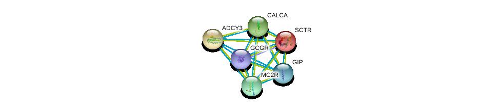 http://string-db.org/version_10/api/image/networkList?limit=0&targetmode=proteins&caller_identity=gene_cards&network_flavor=evidence&identifiers=9606.ENSP00000350005%0d%0a9606.ENSP00000019103%0d%0a9606.ENSP00000383558%0d%0a9606.ENSP00000260600%0d%0a9606.ENSP00000333821%0d%0a9606.ENSP00000331746%0d%0a