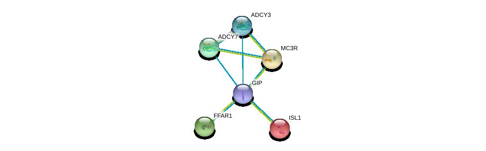 http://string-db.org/version_10/api/image/networkList?limit=0&targetmode=proteins&caller_identity=gene_cards&network_flavor=evidence&identifiers=9606.ENSP00000350005%0d%0a9606.ENSP00000230658%0d%0a9606.ENSP00000243911%0d%0a9606.ENSP00000246553%0d%0a9606.ENSP00000254235%0d%0a9606.ENSP00000260600%0d%0a