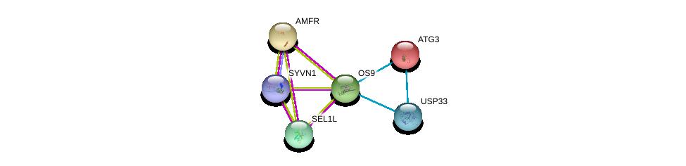http://string-db.org/version_10/api/image/networkList?limit=0&targetmode=proteins&caller_identity=gene_cards&network_flavor=evidence&identifiers=9606.ENSP00000350009%0d%0a9606.ENSP00000318165%0d%0a9606.ENSP00000337053%0d%0a9606.ENSP00000283290%0d%0a9606.ENSP00000366395%0d%0a9606.ENSP00000290649%0d%0a