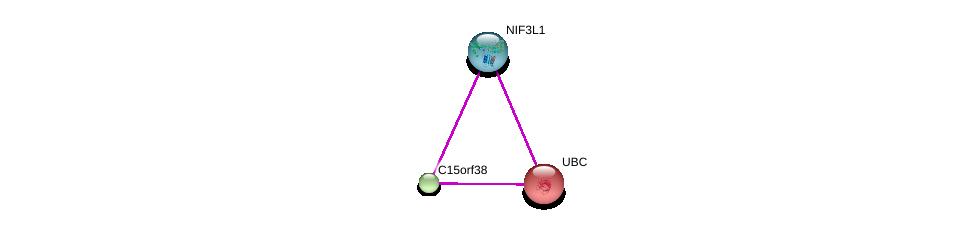 http://string-db.org/version_10/api/image/networkList?limit=0&targetmode=proteins&caller_identity=gene_cards&network_flavor=evidence&identifiers=9606.ENSP00000350075%0d%0a9606.ENSP00000344818%0d%0a9606.ENSP00000386394%0d%0a