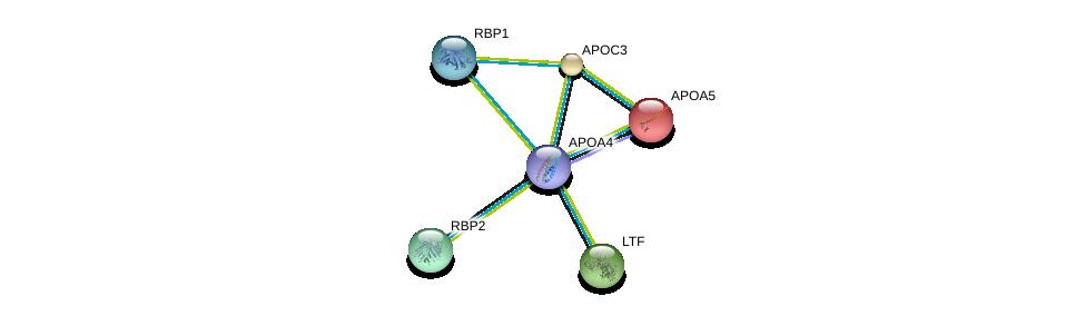 http://string-db.org/version_10/api/image/networkList?limit=0&targetmode=proteins&caller_identity=gene_cards&network_flavor=evidence&identifiers=9606.ENSP00000350425%0d%0a9606.ENSP00000227665%0d%0a9606.ENSP00000227667%0d%0a9606.ENSP00000231751%0d%0a9606.ENSP00000232217%0d%0a9606.ENSP00000232219%0d%0a