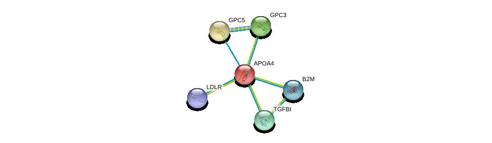 http://string-db.org/version_10/api/image/networkList?limit=0&targetmode=proteins&caller_identity=gene_cards&network_flavor=evidence&identifiers=9606.ENSP00000350425%0d%0a9606.ENSP00000452780%0d%0a9606.ENSP00000454071%0d%0a9606.ENSP00000416330%0d%0a9606.ENSP00000377836%0d%0a9606.ENSP00000366267%0d%0a