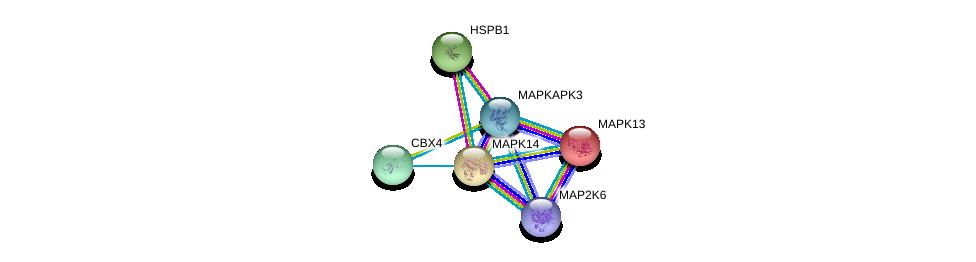 http://string-db.org/version_10/api/image/networkList?limit=0&targetmode=proteins&caller_identity=gene_cards&network_flavor=evidence&identifiers=9606.ENSP00000350639%0d%0a9606.ENSP00000229794%0d%0a9606.ENSP00000248553%0d%0a9606.ENSP00000211287%0d%0a9606.ENSP00000468348%0d%0a9606.ENSP00000269397%0d%0a