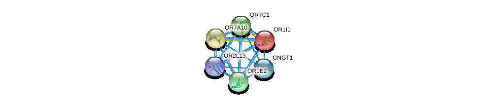 http://string-db.org/version_10/api/image/networkList?limit=0&targetmode=proteins&caller_identity=gene_cards&network_flavor=evidence&identifiers=9606.ENSP00000350836%0d%0a9606.ENSP00000209540%0d%0a9606.ENSP00000248058%0d%0a9606.ENSP00000248073%0d%0a9606.ENSP00000248384%0d%0a9606.ENSP00000248572%0d%0a