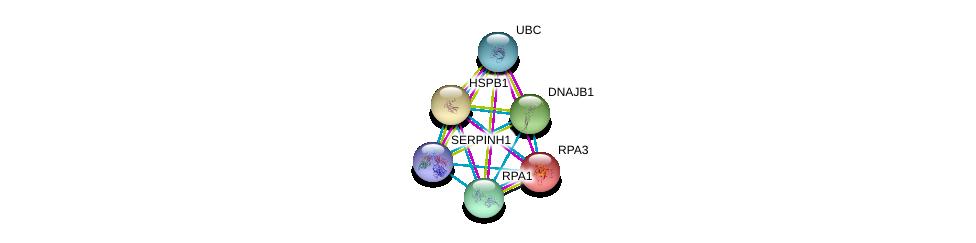 http://string-db.org/version_10/api/image/networkList?limit=0&targetmode=proteins&caller_identity=gene_cards&network_flavor=evidence&identifiers=9606.ENSP00000350894%0d%0a9606.ENSP00000344818%0d%0a9606.ENSP00000223129%0d%0a9606.ENSP00000248553%0d%0a9606.ENSP00000254322%0d%0a9606.ENSP00000254719%0d%0a