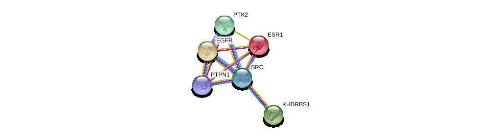 http://string-db.org/version_10/api/image/networkList?limit=0&targetmode=proteins&caller_identity=gene_cards&network_flavor=evidence&identifiers=9606.ENSP00000350941%0d%0a9606.ENSP00000341189%0d%0a9606.ENSP00000206249%0d%0a9606.ENSP00000275493%0d%0a9606.ENSP00000360683%0d%0a9606.ENSP00000313829%0d%0a