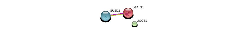 http://string-db.org/version_10/api/image/networkList?limit=0&targetmode=proteins&caller_identity=gene_cards&network_flavor=evidence&identifiers=9606.ENSP00000351075%0d%0a9606.ENSP00000215909%0d%0a9606.ENSP00000259253%0d%0a