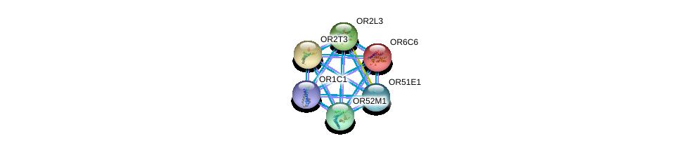 http://string-db.org/version_10/api/image/networkList?limit=0&targetmode=proteins&caller_identity=gene_cards&network_flavor=evidence&identifiers=9606.ENSP00000351211%0d%0a9606.ENSP00000386138%0d%0a9606.ENSP00000353343%0d%0a9606.ENSP00000352604%0d%0a9606.ENSP00000353044%0d%0a9606.ENSP00000380155%0d%0a