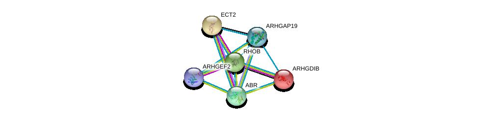 http://string-db.org/version_10/api/image/networkList?limit=0&targetmode=proteins&caller_identity=gene_cards&network_flavor=evidence&identifiers=9606.ENSP00000351333%0d%0a9606.ENSP00000303909%0d%0a9606.ENSP00000272233%0d%0a9606.ENSP00000232458%0d%0a9606.ENSP00000354837%0d%0a9606.ENSP00000228945%0d%0a