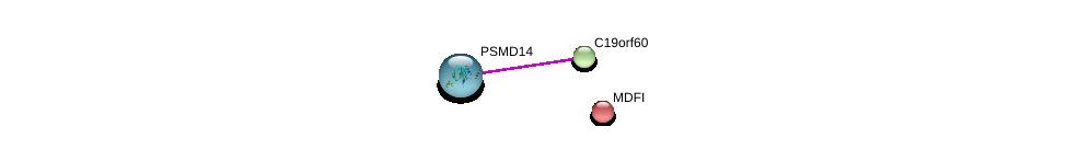 http://string-db.org/version_10/api/image/networkList?limit=0&targetmode=proteins&caller_identity=gene_cards&network_flavor=evidence&identifiers=9606.ENSP00000351422%0d%0a9606.ENSP00000386541%0d%0a9606.ENSP00000230321%0d%0a