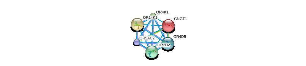 http://string-db.org/version_10/api/image/networkList?limit=0&targetmode=proteins&caller_identity=gene_cards&network_flavor=evidence&identifiers=9606.ENSP00000351466%0d%0a9606.ENSP00000248572%0d%0a9606.ENSP00000283225%0d%0a9606.ENSP00000285600%0d%0a9606.ENSP00000299459%0d%0a9606.ENSP00000300127%0d%0a